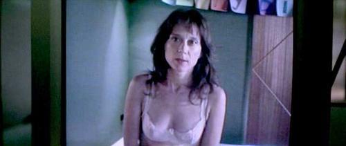 Helen buday nude