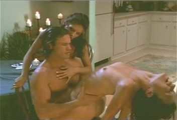Bayley wwe nude