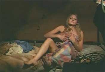 Jodie Foster Celebrity Movie Archive