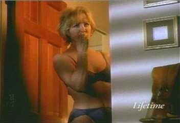 Joanna kearns naked