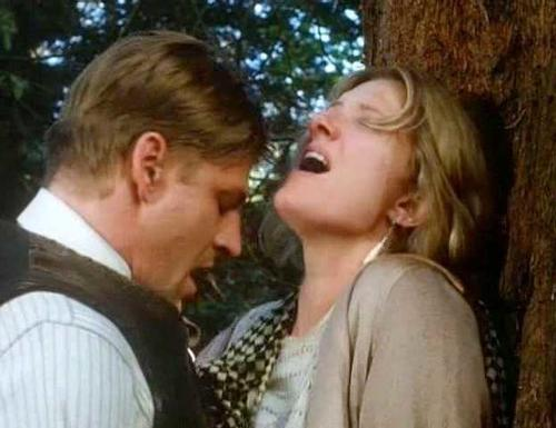 joely richardson :: celebrity movie archive
