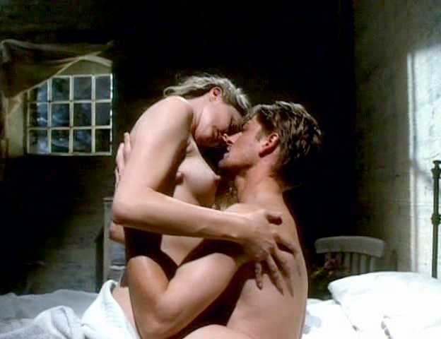 joely richardson nude pictures