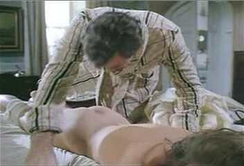 Consider, Jane seymour lassiter nude
