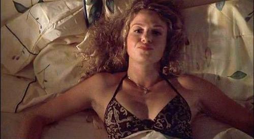 Raquel darrian nude pics