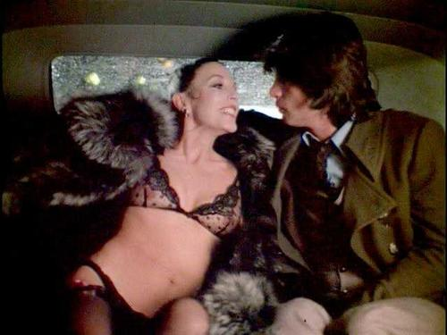 joan-collins-naked-the-stud