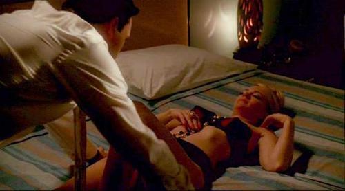 Joan mad men sex iseekgirls, download full length porn videos