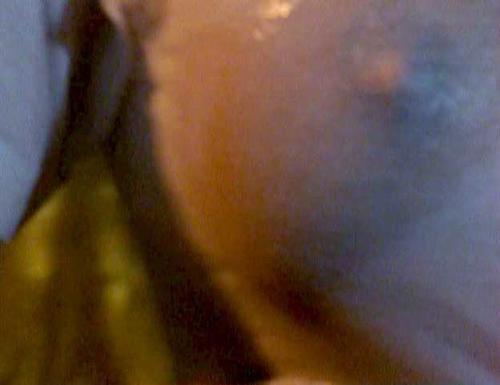 nackt Edenhurst Julie Julie Newmar