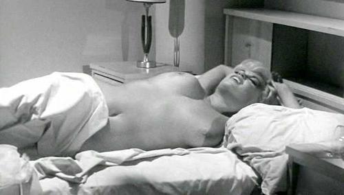 Jane mamsfield nude, skinny nude pussy