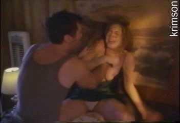 Laura y saul en la ducha - 1 part 2