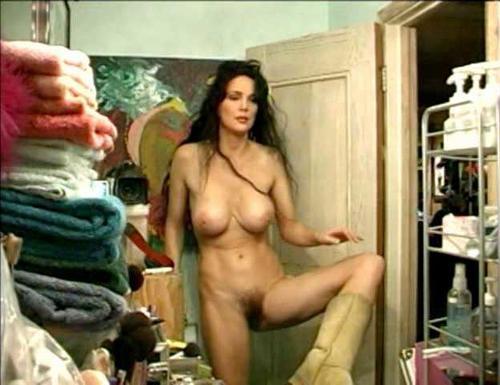 Porn pics of hq porn