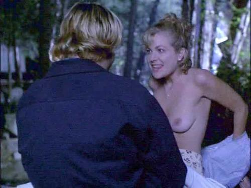 Jennifer Aspen  Celebrity Movie Archive-5833