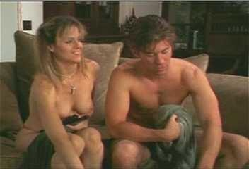 Names of actresses john holmes has had sex with