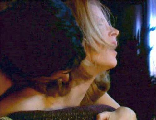 Jenny levine sex scenes