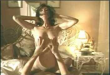 Free girl masterbating porn