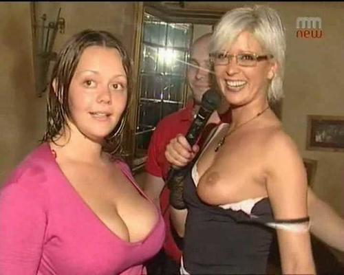 Jo guest naked pictures
