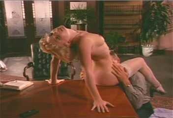Kim yates sex scenes