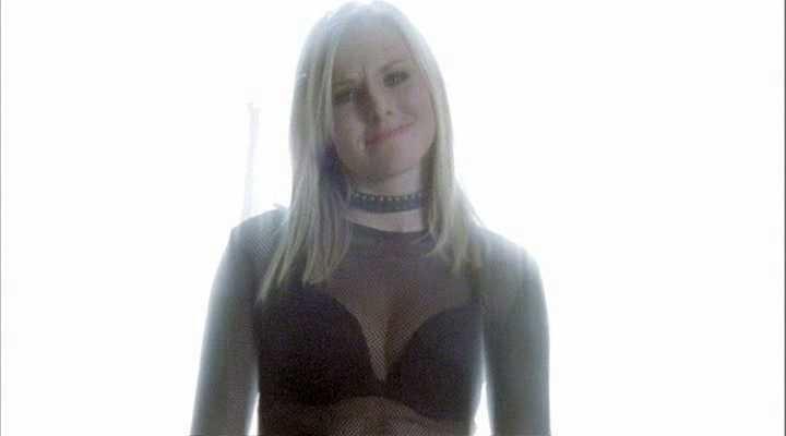 Kristen Bell :: Celebrity Movie Archive