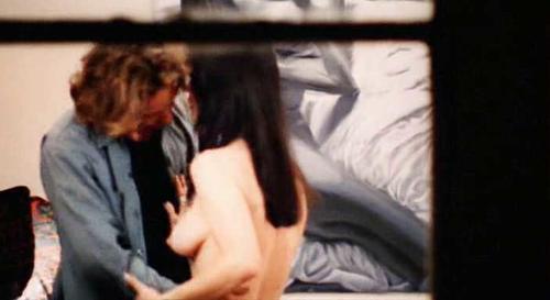 Kathryn erbe nackt falska something