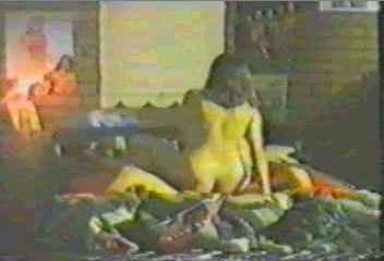 Kate richie porno