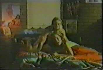 Kate ritchie porn video pics 96