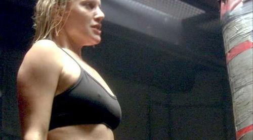 katee-sackhoff-fully-nude-video