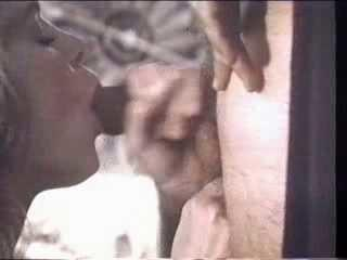 kristine debell blowjob black pussy squirting on black dick