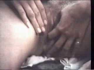 kristine debell blowjob teaching a blow job