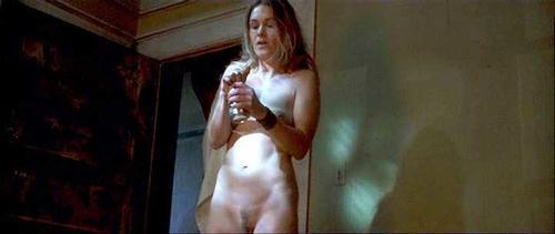 Nude halloween movie