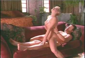 Kim Yates Sex