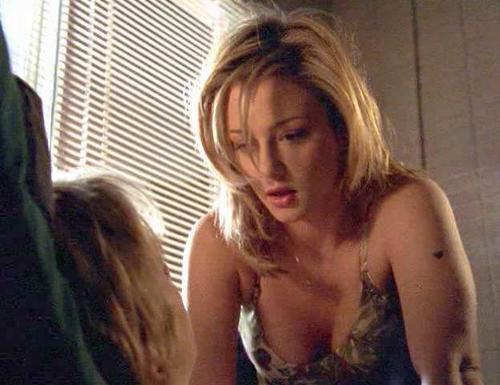 Katharine Towne Naked