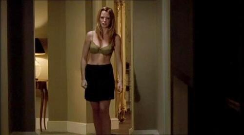 Monica bellucci nude boobs and bush scandalplanetcom 4