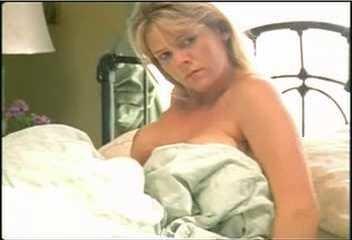 Keri Windsor lesbischen Sex