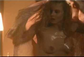 Taylor swift nude pussy