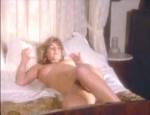 Lisa Foster  Celebrity Movie Archive-6223