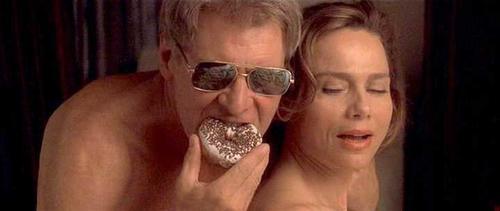movie-sex-lena-olin-glam-girl-birthday-party