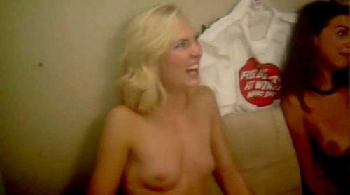 megan-henderson-topless-natt-chana-pa-creampie