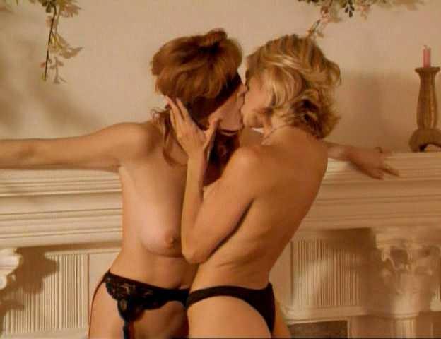 Lisa Comshaw  Celebrity Movie Archive-3186