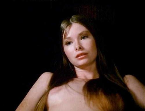 Hot Lynn Lowry naked (26 photo) Hacked, Snapchat, in bikini