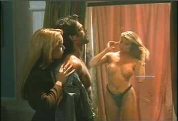 web-cam-lysette-anthony-movie-sex-scenes-handler-sex-video