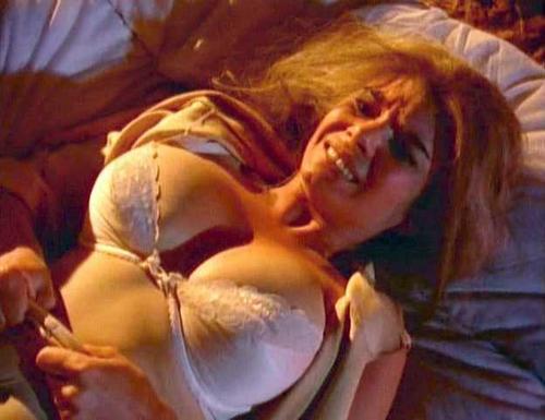 Laura san gia como boobs — 3