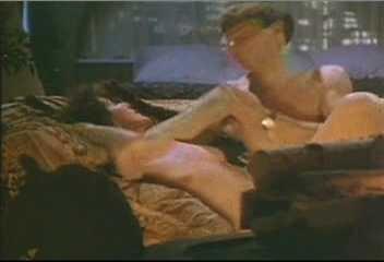 Lynn Redgrave  nackt