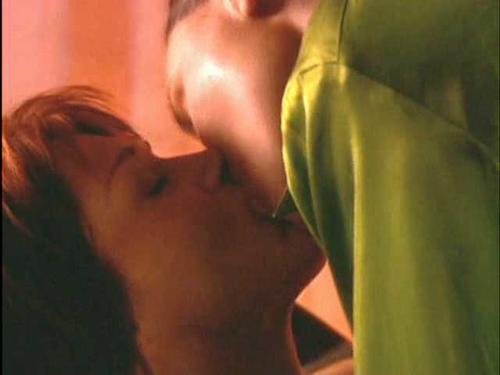 Video Erotica Lynda Boyd  nude (37 photos), iCloud, bra