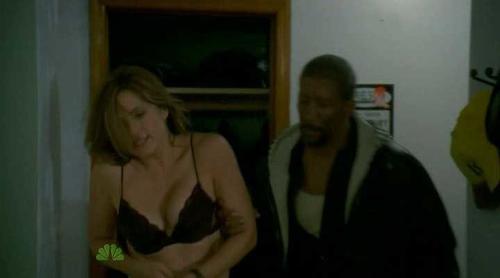 Mariska hargarty nude videos — photo 12