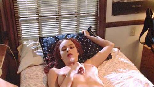 Melinda clark sex