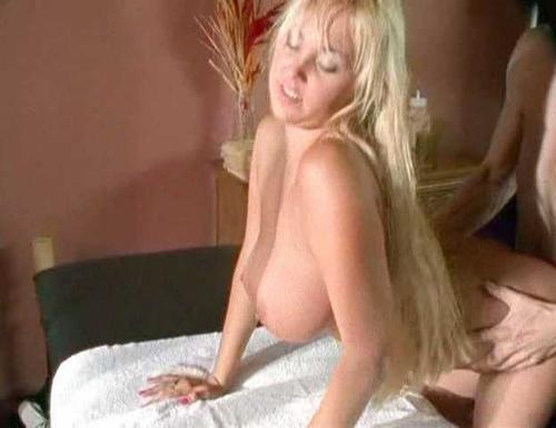 Important and mary carey sex spa