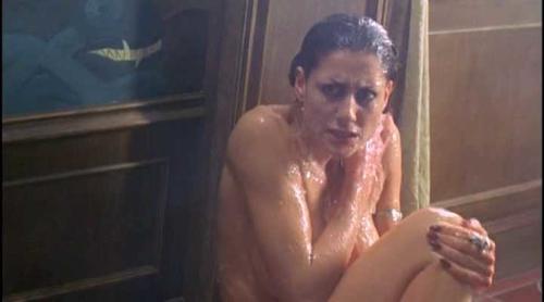 Porn sex positions in bath