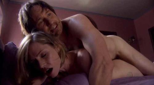 seks-s-dominik-sueyn-video-intervyu-u-russkih-blyadey-smotret-video-onlayn