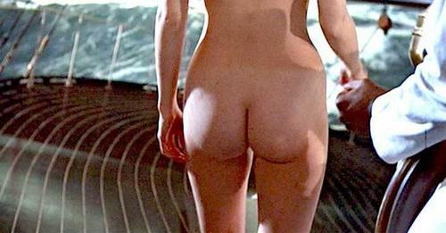 Freja beha erichsen nude