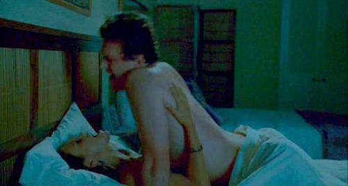 Forgetting sarah marshall sex scene uncencored
