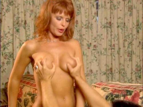 Stephanie beacham naked